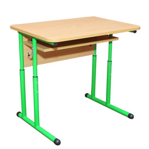 0163 1-kohaline koolilaud sahtliga