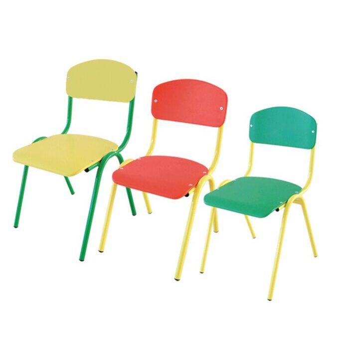 0244F lasteaia toolide grupp