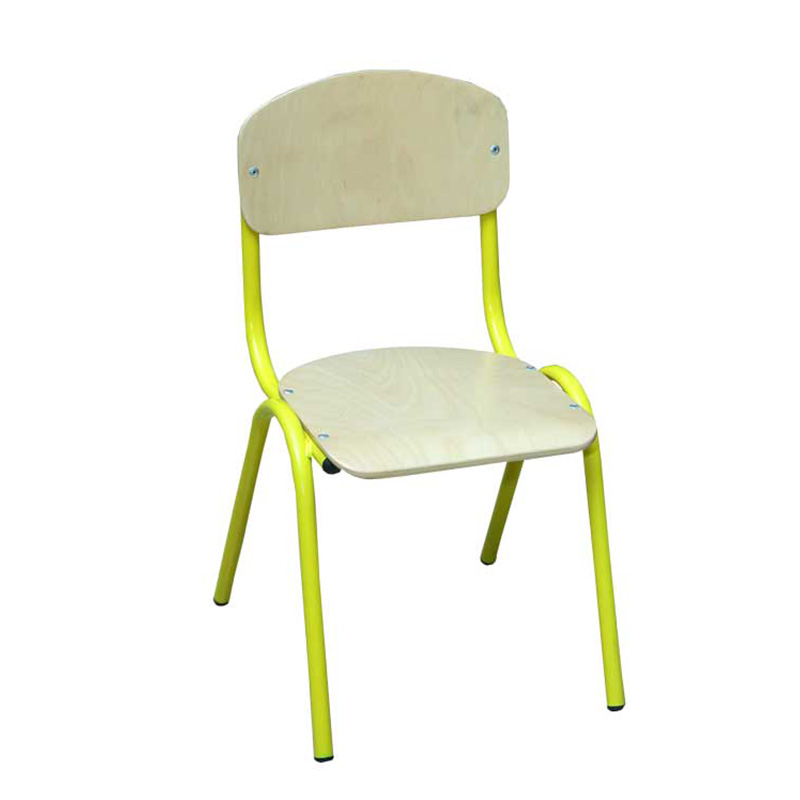 0250 lasteaia tool ISO kõrgus N1
