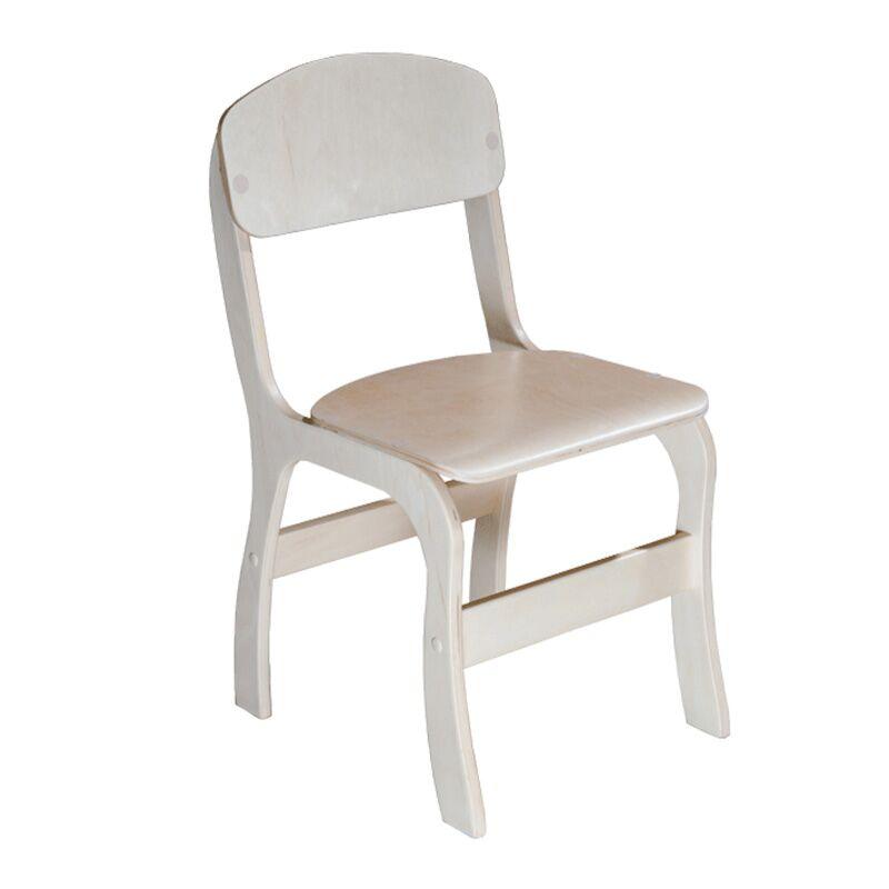 0268P vineerist lasteaia tool fantaasia