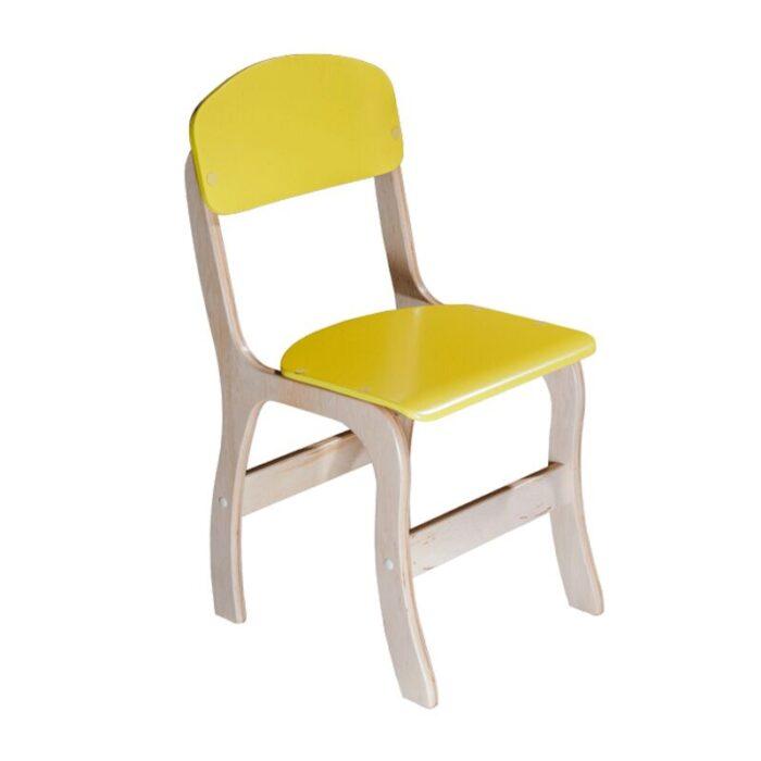 0271P lasteaia tool fantaasia värviline
