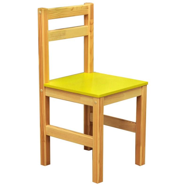 23164 lasteaia tool männist MDF istmega kõrgus N2