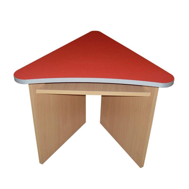 4631 lasteaia laud reguleeritav petal