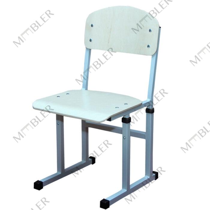 90240 reguleeritav HPL kattega koolitool