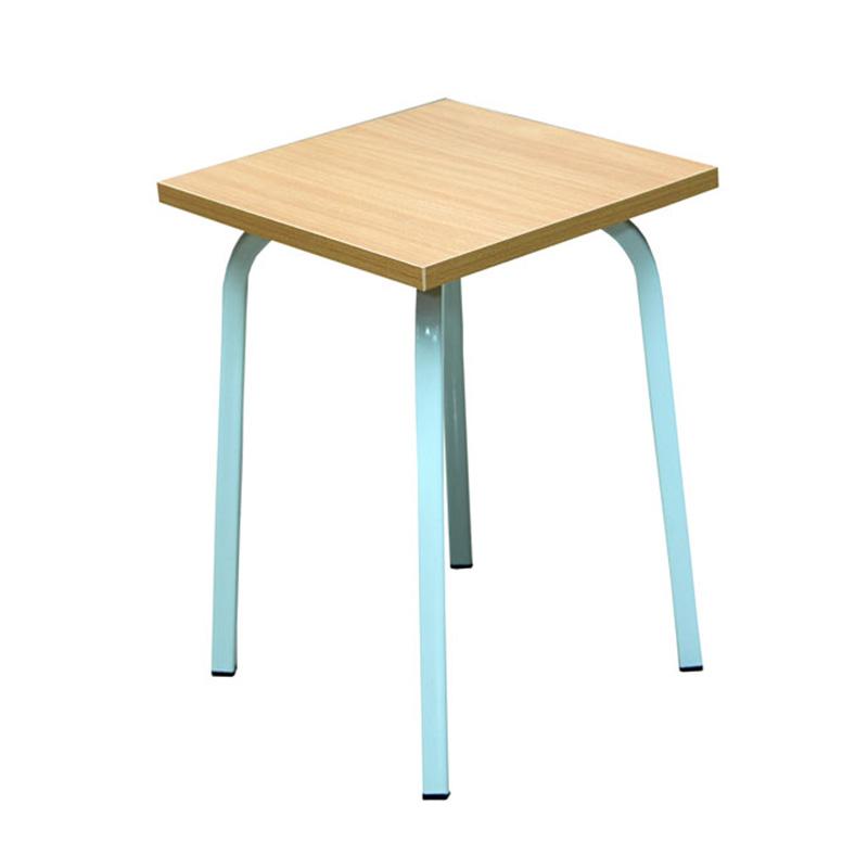 0229 koolisöökla tool