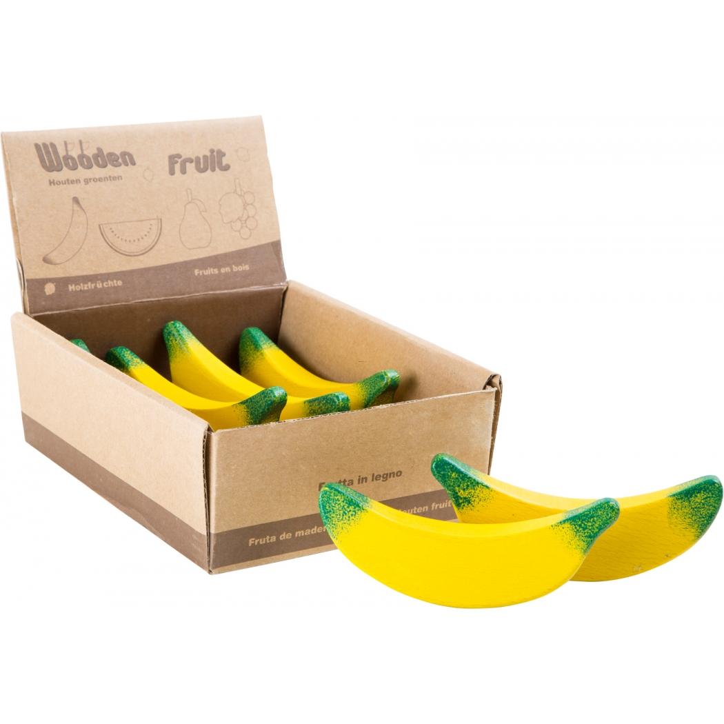 Banaanid kastis, mudel L10140