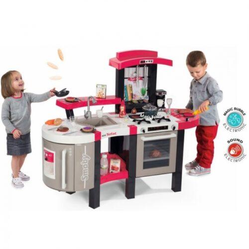 Laste kööginurk Smoby, mudel 311304