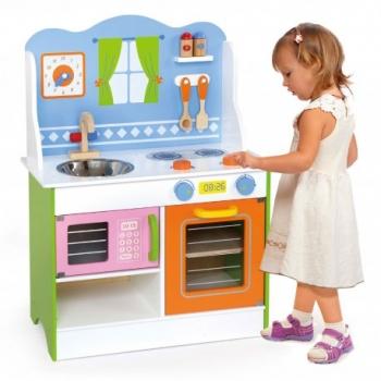Laste kööginurk, mudel 50958