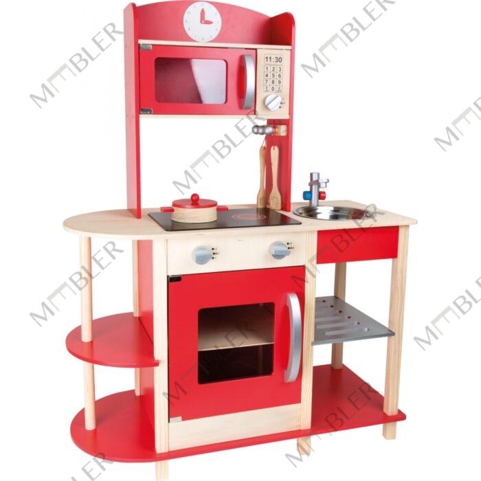 Laste kööginurk, mudel L10327