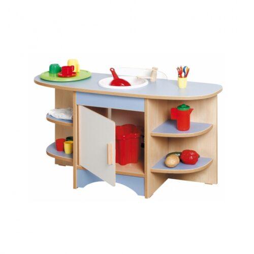 Laste kööginurk, mudel NS0287