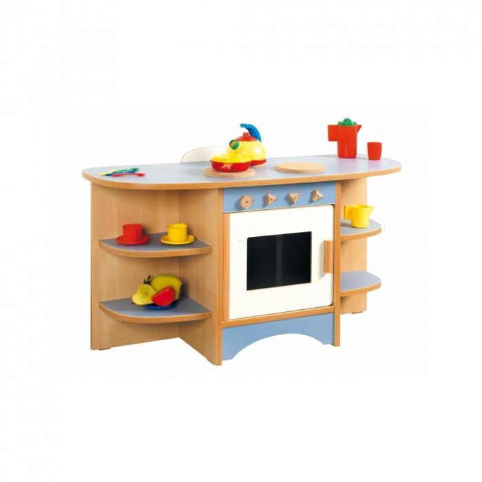 Laste kööginurk, mudel NS0290