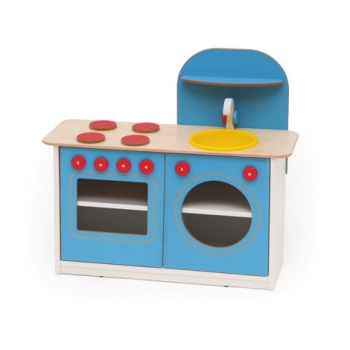 Laste kööginurk, mudel NV6521125