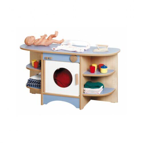 Laste pesuköök, mudel NS0288