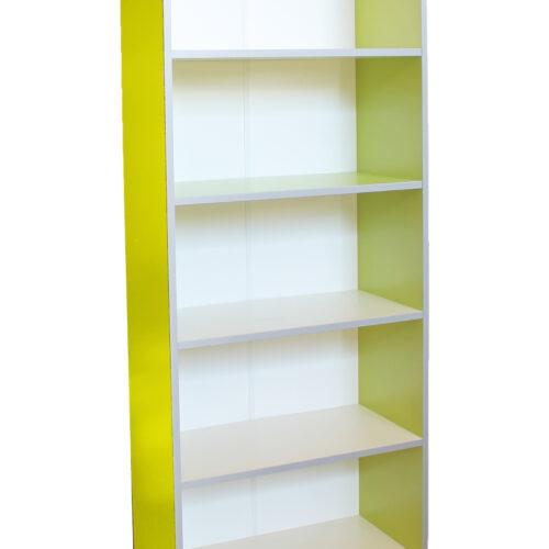 Lasteaia kapid,riiulid mudel 234844 copy