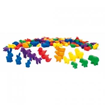 Loomad loendamiseks ja arvutamiseks, mudel TY0009