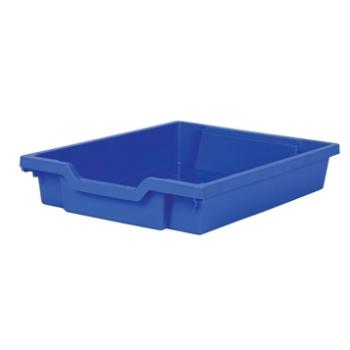 Plastikalus, mudel BRF1