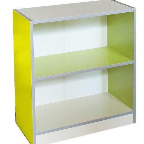 kapid, riiulid ,mudel 234841 copy