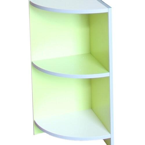 lasteaia kapid ,riiulid mudel 234845 copy