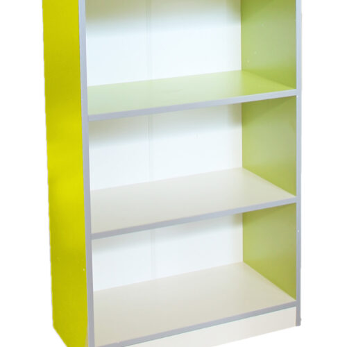 lasteaia kapid,riiulid , mudel 234842 copy