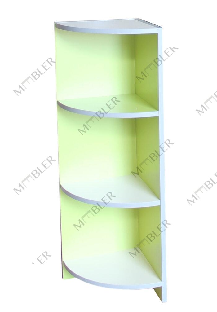 lasteaia kapid,riiulid mudel 234846 copy