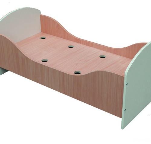 lasteaia voodi mudel 24214